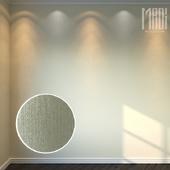 Wallpaper AS Creation 890221 - 8K