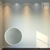 AS Creation 935804 - 6x2K Wallpaper