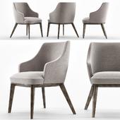 Clover Chair – Cumberland