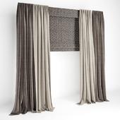 Curtain 75
