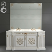 JC Bathroom Furniture 26