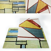 Rug Society GEOMETRIC COLLECTION (part3)