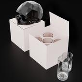 NudeGlass set-3