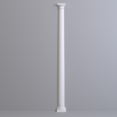 Europlast semicolon. Capital: 1.15.008, Barrel: 1.16.061, Base: 1.17.700
