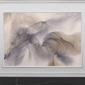 Fluid Art/FA_14A1