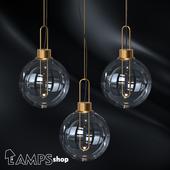 Lampada orb
