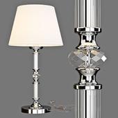 Maytoni: Table Lamp - Riverside (MOD018TL-01CH)
