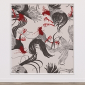 / wallpapers / SABONG