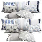 Decorative pillows,17