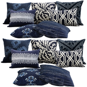 Decorative pillows,18