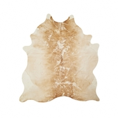IKEA TORSTED Cowhide