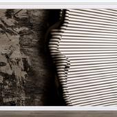 WALLSTREET / wallpapers / podLOFT 19609