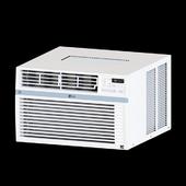 Window Air Conditioner LG LW8016ER