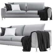 B & B Italia Harry Sofa