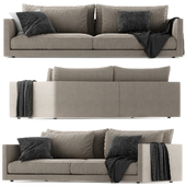 B & B Italia Harry Sofa_2