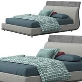 Bed Twils DROP
