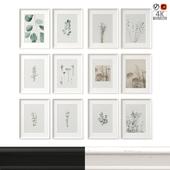 IKEA Knoppang Collage 17