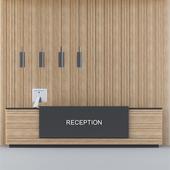 Reception_41