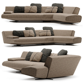 Poliform-sofa-SYDNEY-SYTS140_SYLD190