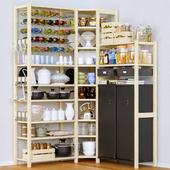KitchenShelf-56