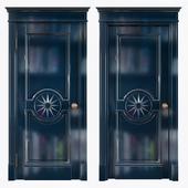"""Door """"Royal"""""""
