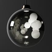 melogranoblu_soap__sphere