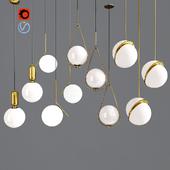 Light Set 23