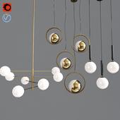 Light Set 24