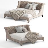 Bradmore bed