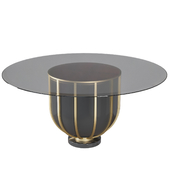 Caracole Meridien Dining Table