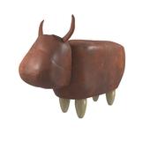 Poof Bull