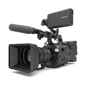 Sony-FS7-II
