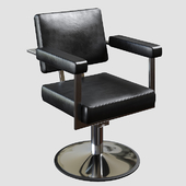 Chair hairdresser's Brut 2