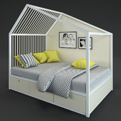 Bed_house_1