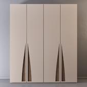 Шкаф 36