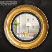 Mirrors 135