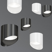 MINE Ceiling lamp Mine Collection By AiLati