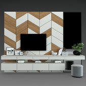 Cabinet TV_58