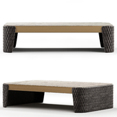 Pregno COFFEE TABLE AMAZON