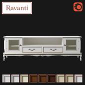 OM Ravanti - Тумба под ТВ №3