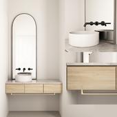 Bathroom Furniture I Bathroom Furniture_27