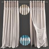 Curtain_23