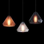 ARTE LAMP suspension - IMBUTO