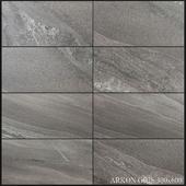 Azuliber Arkon Gris 300x600