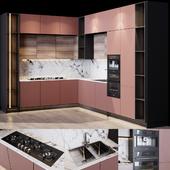 Kitchen Modern 3