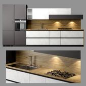 Kitchen ARREDO