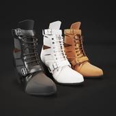 Chloe shoes Rylee