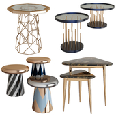 Coffee Tables Collections №2
