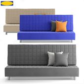 Ikea Beddinge / Bedinge
