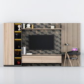 Furniture_Composition_02